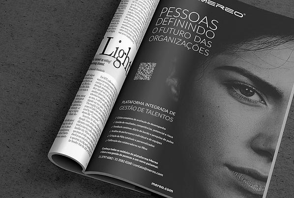 Projetos2.png