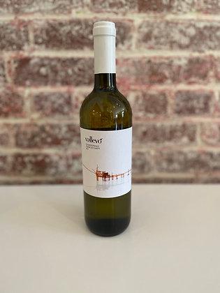 Vallevo Chardonnay