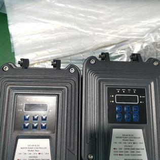 Nass 12 Solar Controller.JPG