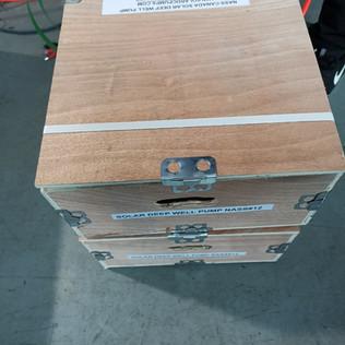 Nass 12 Packaging Solar Pump.JPG