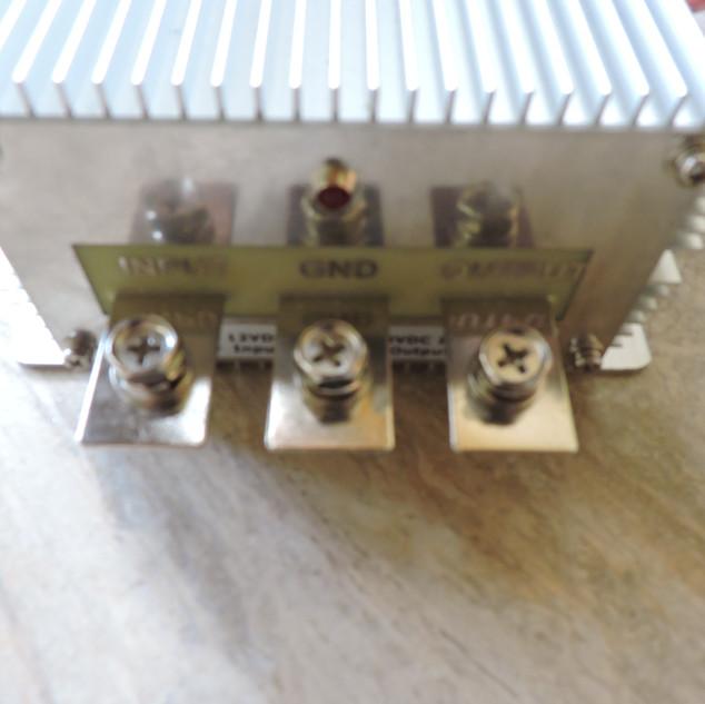 Nass 12 to 48 volt step up converter.JPG