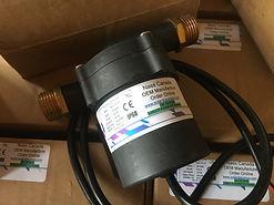 Nass Canada DC Division Solar Pump.JPG