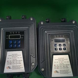 Nass 10 Solar Controller Version V5.JPG