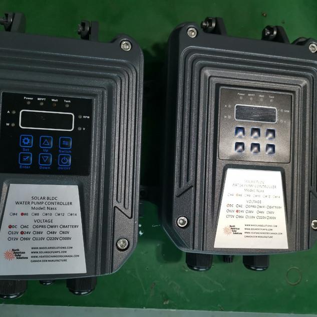 Nass 6 Solar Controller.JPG