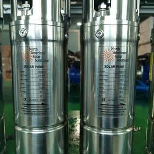 Nass 10 Solar Pump (2).JPG