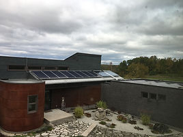 HPC Solar Installation.JPG