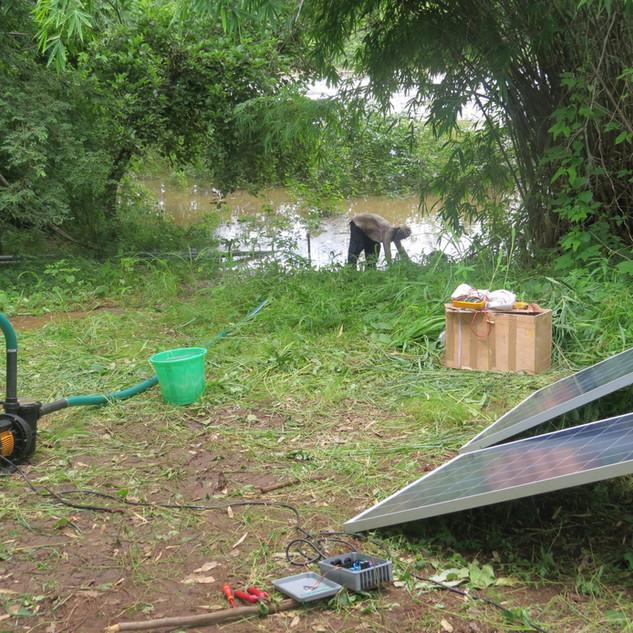 North American Solar Pump.JPG