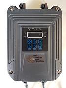Nass Solar Pump Controller.jpg