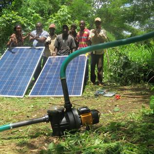 Solar pump.JPG