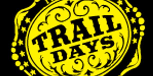 SRCC Trail Days Tournament
