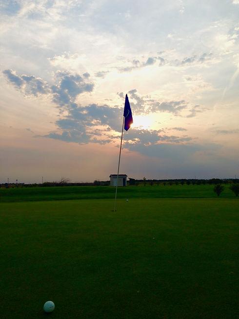 Sunset%20Flag_edited.jpg