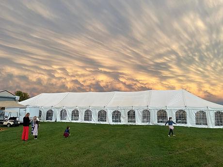 Haylee Cole Wedding Tent.jpg