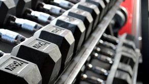 Gyms are Reopening, but it's not Business as Usual: A trainer's predictions for the industry