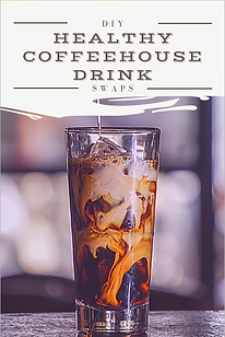 HealthyCoffeeHouseDrinksCover.png