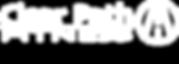 Logo_Long_WhiteTxtClearBG.png
