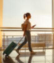Woman-business-traveler_edited.jpg