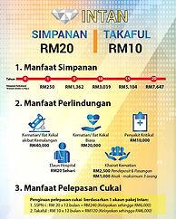 PAKEJ RM 30.jpg
