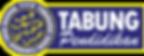tabung-pendidikan-ptptn-logo-3795D1F269-