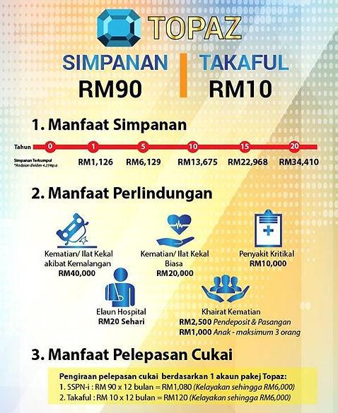 TOPAS RM 100.jpg