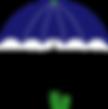 umbrella-48860_960_720.png