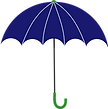 umbrella-48860_960_720.png