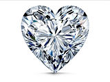 diamond img_edited.jpg