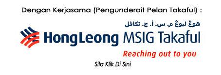 logo_hongleong-msiq.jpg