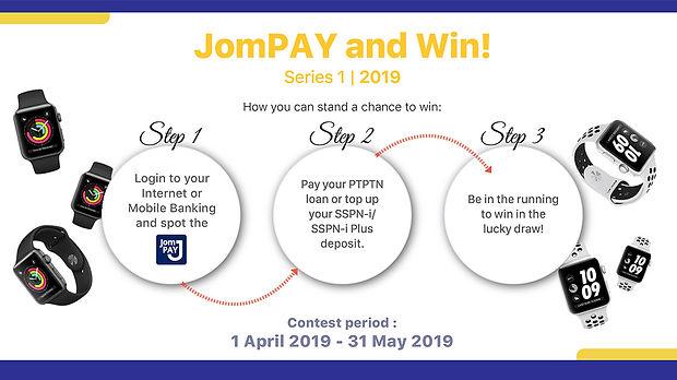 jompay_win_artikel1.jpg