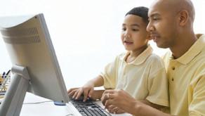 Kegunaan Simpanan SSPN jika anak tidak dapat melanjutkan pelajaran lebih tinggi