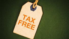 E-Filing : Berapa Anda Dapat Lebihan Cukai dan Penjimatan Cukai?