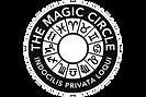 circlelogodave.png