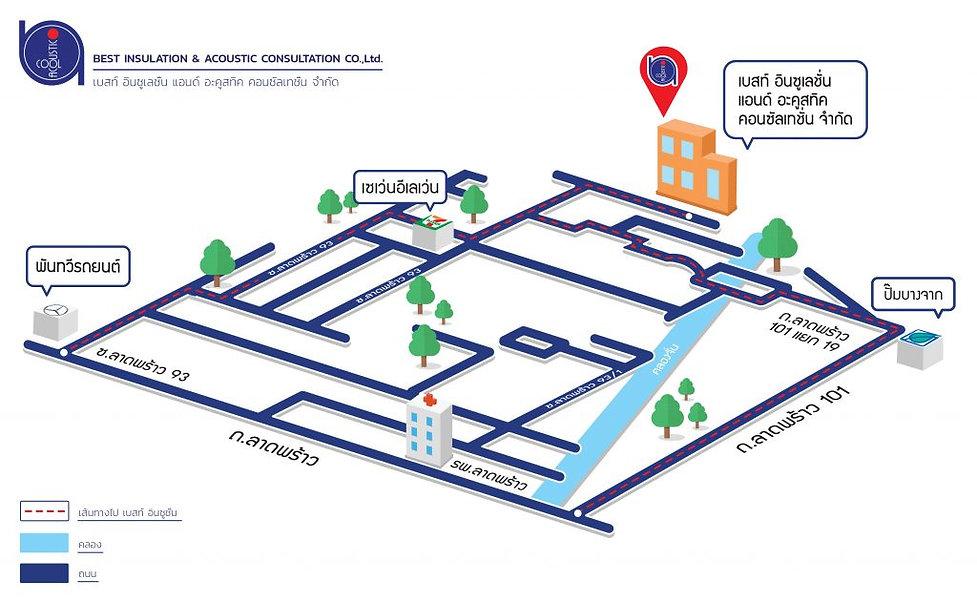 map_best2-01-1024x630.jpg