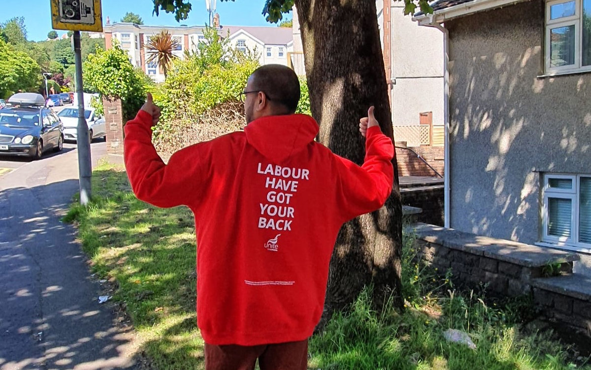 Labour%20Have%20Got%20Your%20Back_edited