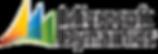 Dynamics_CRM_Logo.png
