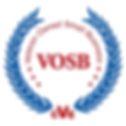 VOSB, Veteran-Owned Small Business