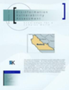 MRY_Assessment_Cover_edited.jpg