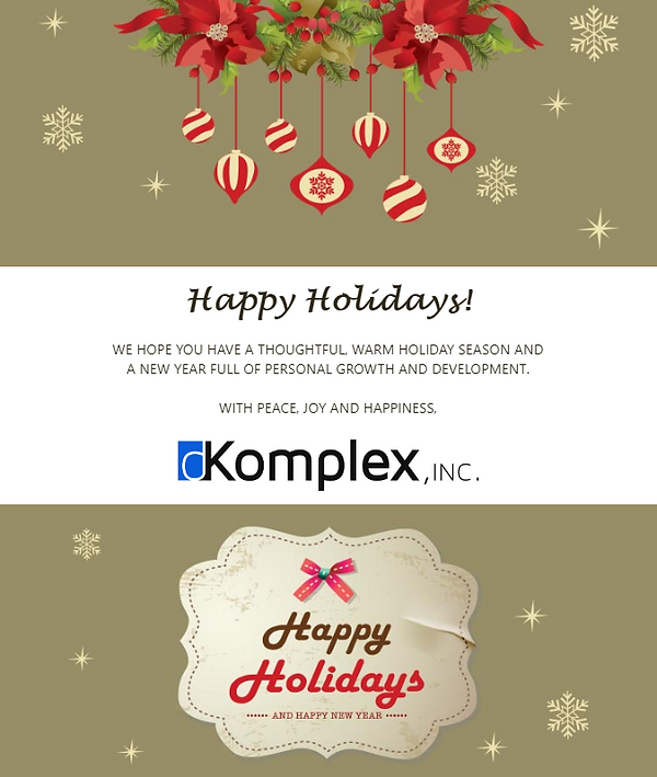 dKomplex Holiday Card.png
