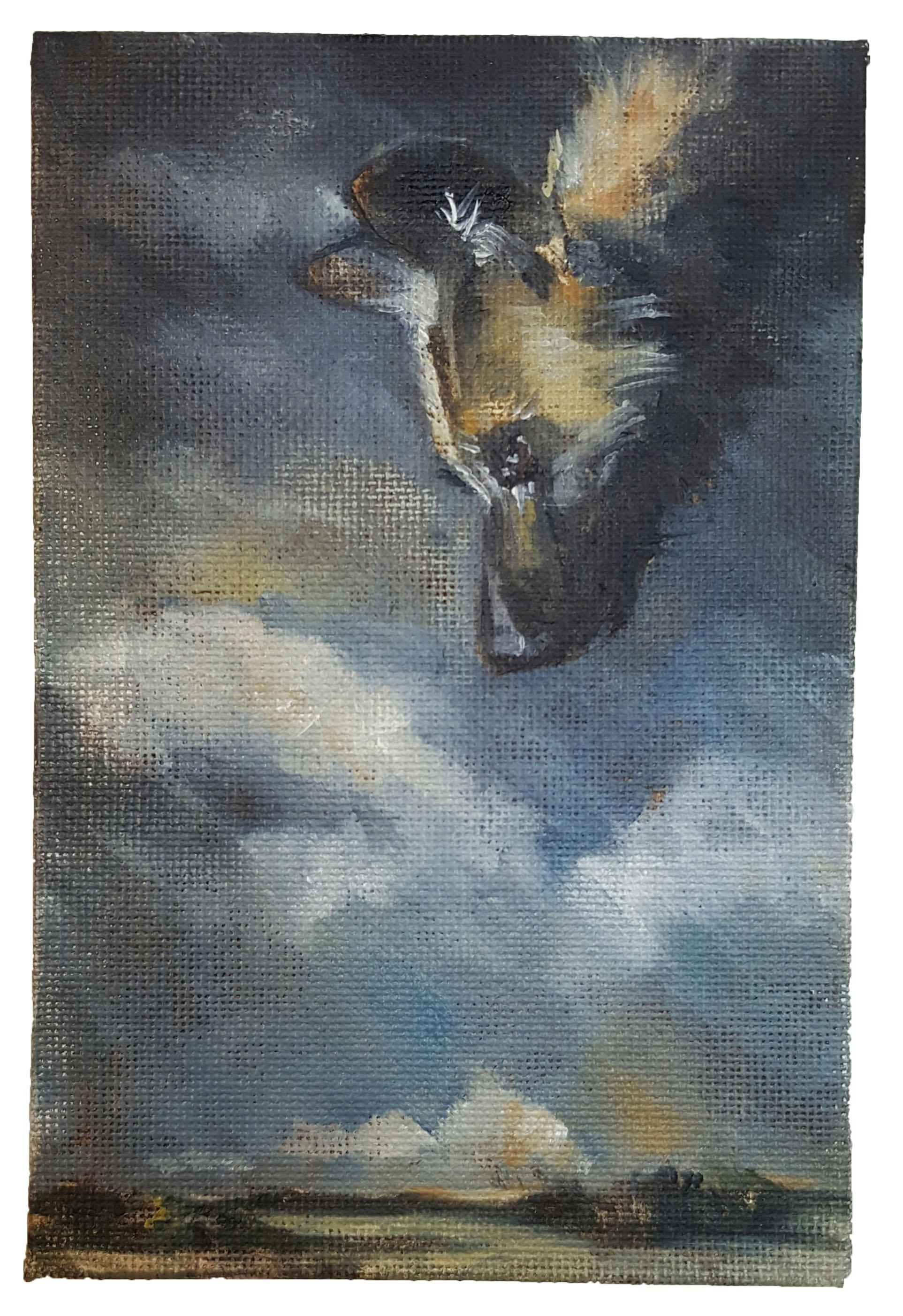 Michelle Dawson God's Hunting Dog