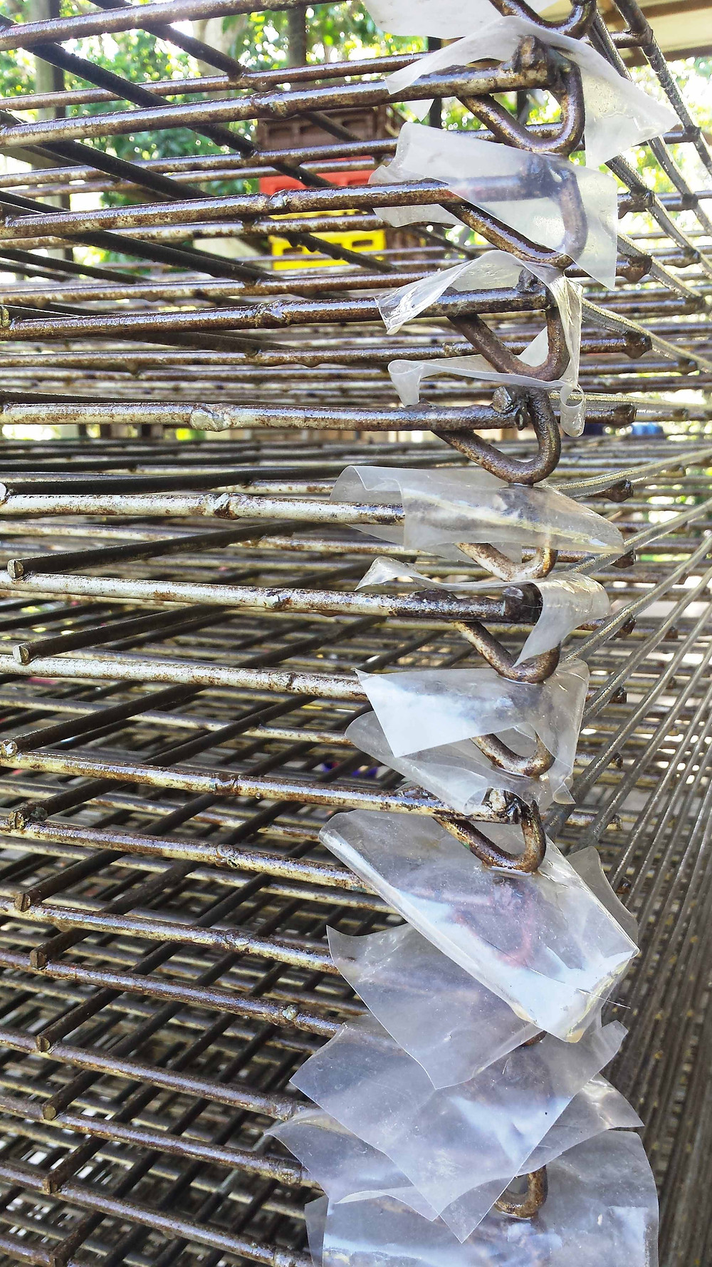 drying rack working bee 4.jpg