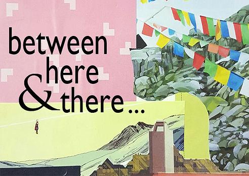 pink poster image for website.jpg