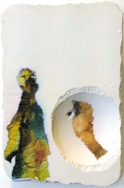 Nathalie Verdejo 'Looking In'