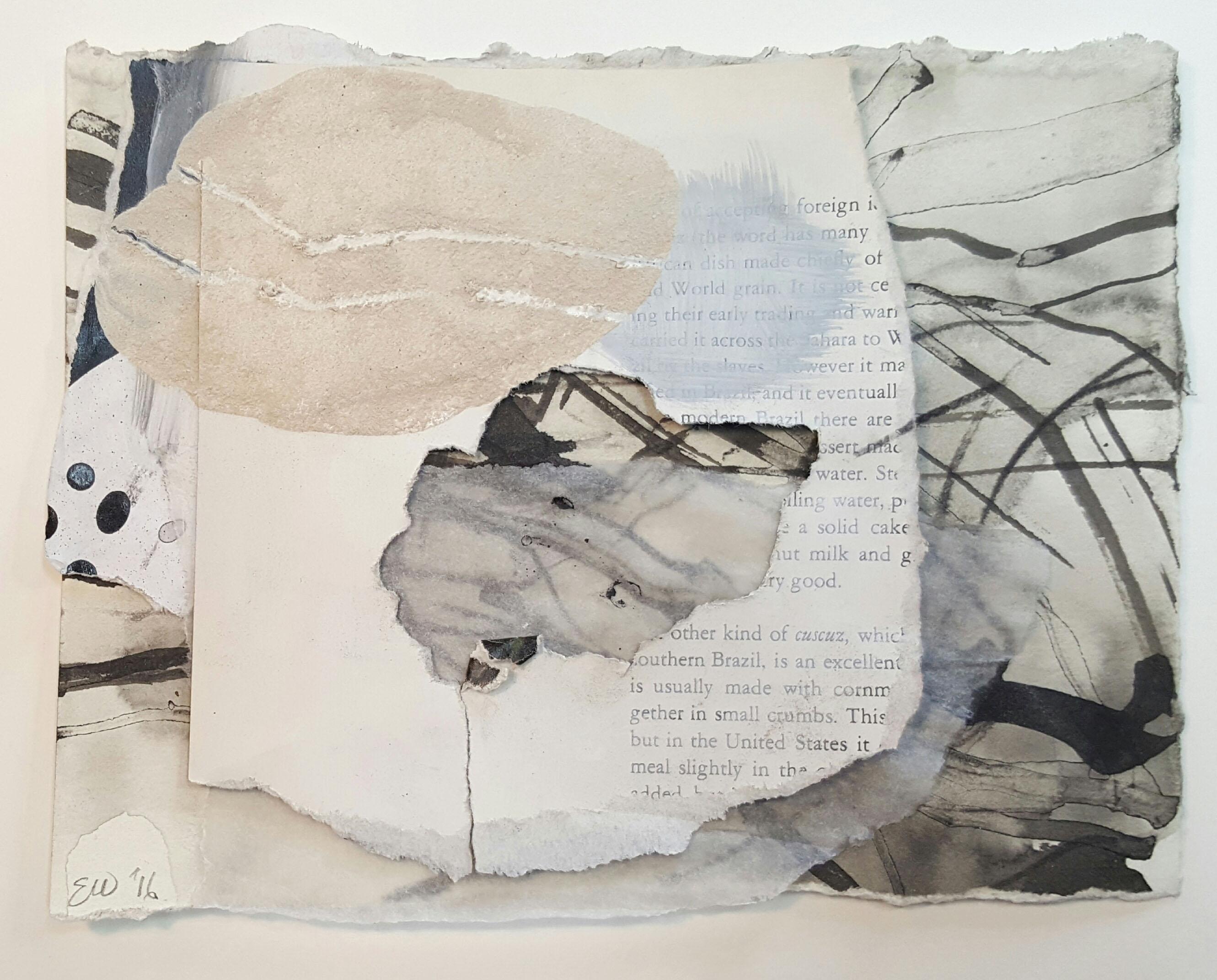 Emma Walker untitled 2016