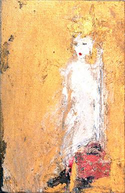 Hilary Herrmann