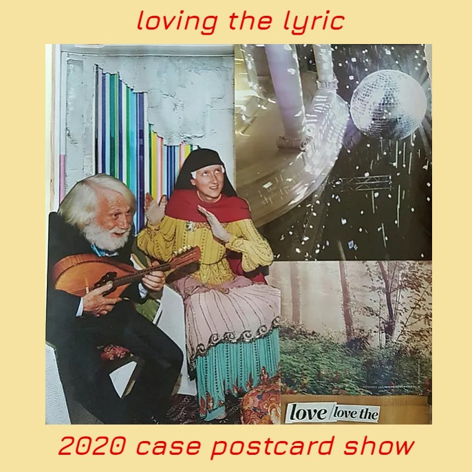 2020 case postcard show/Click on the page in the menu bar