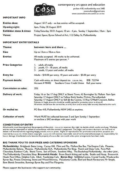 entry form reverse final.jpg