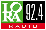 2019_LORA_Logo_mit Rand.png
