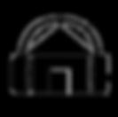 Soundhoose_Logo_Web2.png