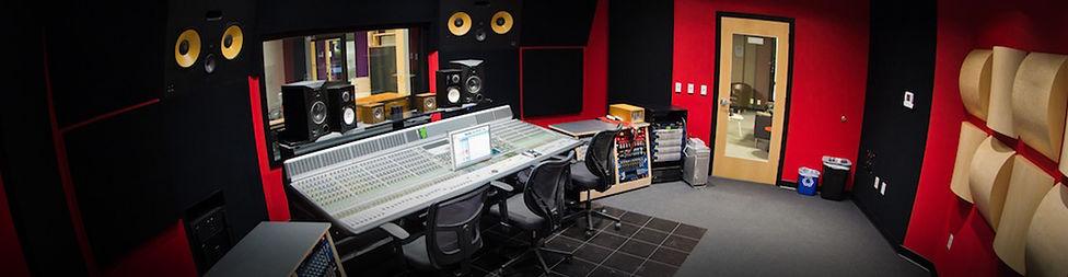 master_mix_studio_A.jpg
