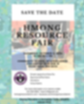 2019 HRF Save the Date.png