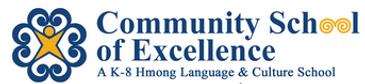 CSE Logo 2017.png